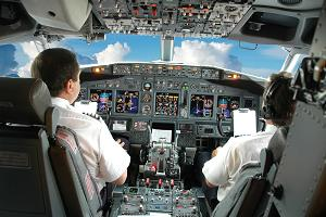 Aviation English for Pilots | Aviation English Blog